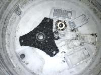 LG樂金洗衣機WT-118S56.jpg