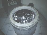 LG樂金洗衣機WT-118S57.jpg