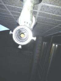 LG樂金洗衣機WT-118S61.jpg