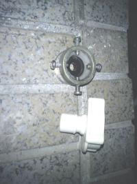 LG樂金洗衣機WT-118S64.jpg