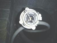 LG樂金洗衣機WT-118S67.jpg