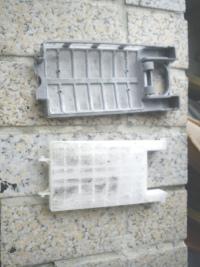 LG樂金洗衣機WT-118S78.jpg