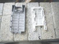 LG樂金洗衣機WT-118S79.jpg