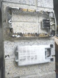 LG樂金洗衣機WT-118S80.jpg