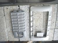 LG樂金洗衣機WT-118S81.jpg