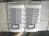 LG樂金洗衣機WT-118S83.jpg