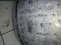 LG樂金洗衣機WT-118S84.jpg