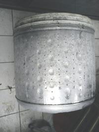 LG樂金洗衣機WT-118S86.jpg