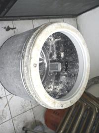 LG樂金洗衣機WT-118S87.jpg