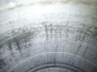 LG樂金洗衣機WT-118S89.jpg