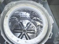 LG樂金洗衣機WT-118S92.jpg