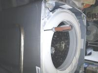 LG樂金洗衣機WT-118S95.jpg