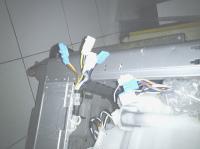 LG樂金洗衣機WT-118S106.jpg