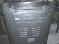 LG樂金洗衣機WT-118S108.jpg