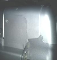 LG樂金洗衣機WT-118S109.jpg