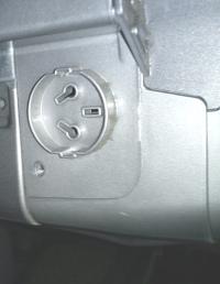 LG樂金洗衣機WT-118S110.jpg