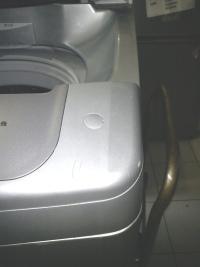 LG樂金洗衣機WT-118S113.jpg