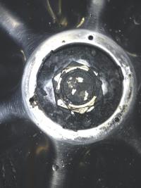 LG樂金洗衣機WT-118S114.jpg