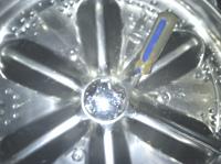 LG樂金洗衣機WT-118S116.jpg