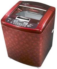 LG樂金洗衣機WT-138RG1.JPG