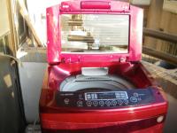 LG樂金洗衣機WT-138RG3.JPG