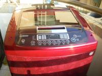 LG樂金洗衣機WT-138RG4.JPG