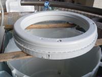 LG樂金洗衣機WT-138RG7.JPG