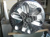 LG樂金洗衣機WT-138RG8.JPG