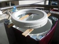 LG樂金洗衣機WT-138RG15.JPG