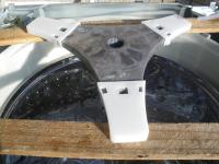 LG樂金洗衣機WT-138RG14.JPG