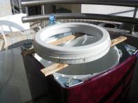 LG樂金洗衣機WT-138RG16.JPG