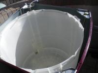 LG樂金洗衣機WT-138RG22.JPG