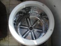 LG樂金洗衣機WT-138RG24.JPG