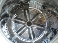 LG樂金洗衣機WT-138RG25.JPG