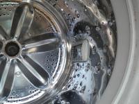 LG樂金洗衣機WT-138RG27.JPG