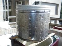 LG樂金洗衣機WT-138RG35.JPG