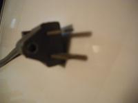 LG樂金洗衣機WT-D130PG2.JPG