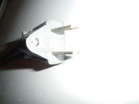 LG樂金洗衣機WT-D130PG3.JPG