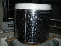 LG樂金洗衣機WT-D130PG7.JPG