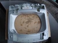 LG樂金洗衣機WT-D130PG14.JPG