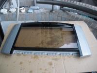 LG樂金洗衣機WT-D130PG18.JPG
