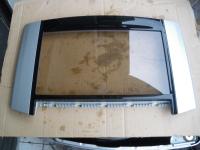 LG樂金洗衣機WT-D130PG21.JPG