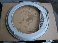 LG樂金洗衣機WT-D130PG22.JPG