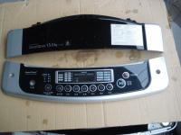 LG樂金洗衣機WT-D130PG29.JPG