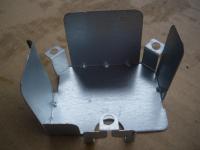 LG樂金洗衣機WT-D130PG36.JPG