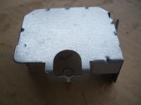 LG樂金洗衣機WT-D130PG37.JPG
