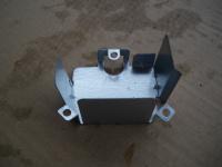 LG樂金洗衣機WT-D130PG38.JPG