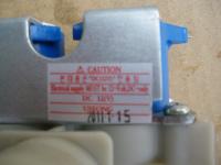LG樂金洗衣機WT-D130PG43.JPG