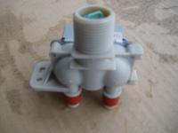 LG樂金洗衣機WT-D130PG45.JPG