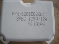 LG樂金洗衣機WT-D130PG52.JPG